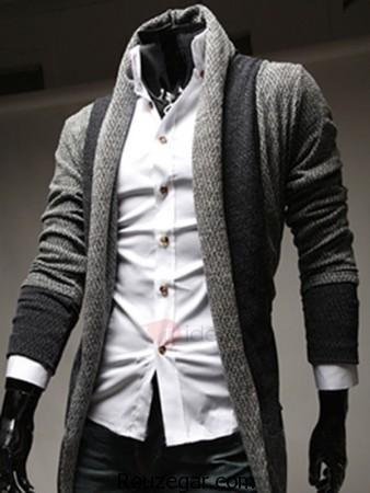 مدل لباس بافت مردانه،مدل لباس بافت مردانه 2017،  مدل لباس بافت پسرانه، مدل لباس بافت