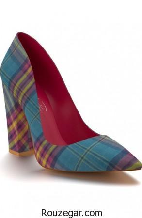 مدل کفش مجلسی زنانه، مدل کفش مجلسی 2017، مدل کفش مجلسی دخترانه، مدل کفش مجلسی جدید