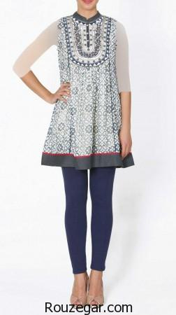 model-tonicr-girls-indian-rouzegar-6