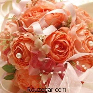 model-wedding-flowers-rouzegar-23