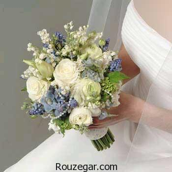 model-wedding-flowers-rouzegar-7