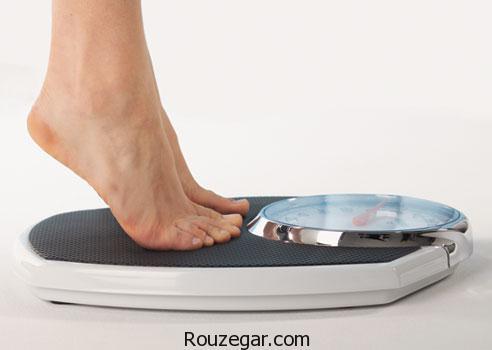 کاهش وزن، کاهش وزن فوری