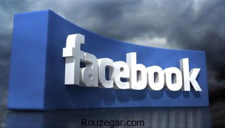 حذف اکانت فیس بوک,روش حذف اکانت فیس بوک برای همیشه,حذف اکانت فیس بوک با موبایل,حذف اکانت فیس بوک بدون داشتن پسورد,حذف اکانت فیس بوک فارسی