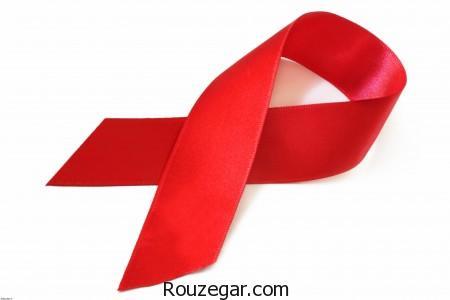 راه های انتقال ایدز ,ایدز ,