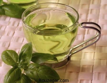 چای سبز,خواص چای سبز و لاغری,چای سبز برای پوست,چای سبز خواص,چای سبز و فشار خون,چای سبز با دارچین,چای سبز لاغری,چای سبز برای زنان باردار,چای سبز تیما