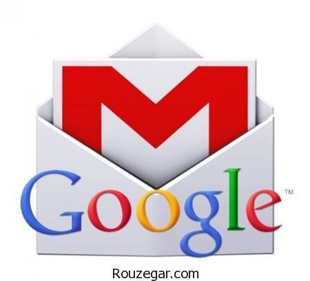 ساخت ایمیل گوگل, ایمیل گوگل,ساخت ایمیل ,