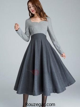مدل پیراهن دخترانه،  مدل پیراهن زنانه،  مدل پیراهن مجلسی،  مدل پیراهن دخترانه 2017