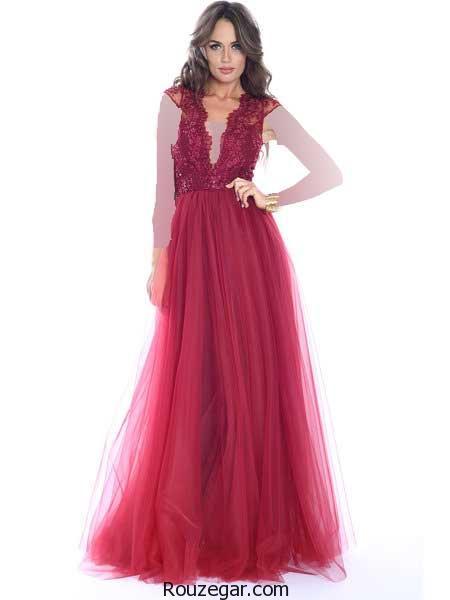 مدل لباس مجلسی گیپور، مدل لباس مجلسی گیپور زنانه،  مدل لباس مجلسی گیپور دخترانه،  مدل لباس مجلسی گیپور 2017،  مدل لباس مجلسی