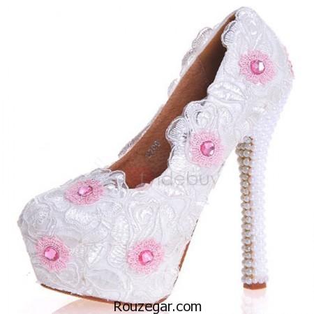مدل کفش مجلسی خاص، مدل کفش مجلسی شیک، مدل کفش مجلسی جدید، مدل کفش مجلسی زنانه، مدل کفش مجلسی دخترانه، مدل کفش مجلسی 2017