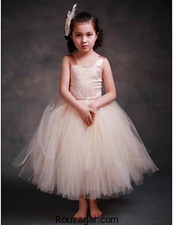 مدل لباس عروس، مدل لباس عروس بچه گانه دخترانه،مدل لباس عروس بچه گانه،  مدل لباس مجلسی دخترانه بچه گانه