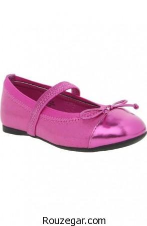 مدل کفش بچه گانه عید 96،  مدل کفش بچه گانه دخترانه،  مدل کفش بچه گانه