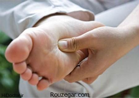 علائم بیماری دیابت,پیشگیری دیابت بارداری,درمان دیابت و کنترل قند خون,عکس دیابت,درمان سریع و خانگی دیابت,علت بیماری دیابت,علائم دیابت نوع 1,دیابت نوع دو چیست