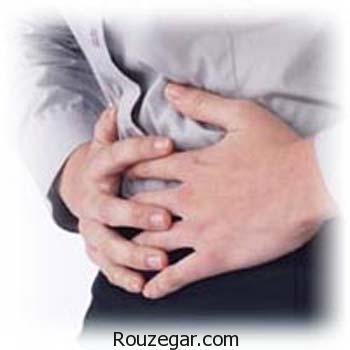 درمان یبوست,درمان یبوست در طب سنتی,درمان یبوست با خاکشیر,درمان خانگی یبوست,درمان یبوست با روغن زیتون,برای درمان یبوست چه بخوریم,غذاهای یبوست زا,درمان یبوست کودکان,درمان یبوست در بارداری