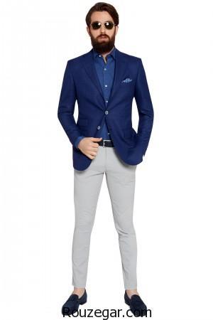 مدل لباس پسرانه اسپرت،  مدل لباس پسرانه اسپرت 2017،  مدل لباس پسرانه اسپرت 96،  مدل لباس مردانه اسپرت