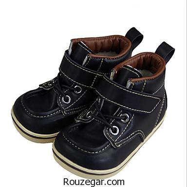 مدل کفش بچه گانه پسرانه، مدل کفش بچه گانه پسرانه جدید، مدل کفش بچه گانه پسرانه 2017،مدل کفش بچه گانه پسرانه، مدل کفش بچه گانه پسرانه جدید، مدل کفش بچه گانه