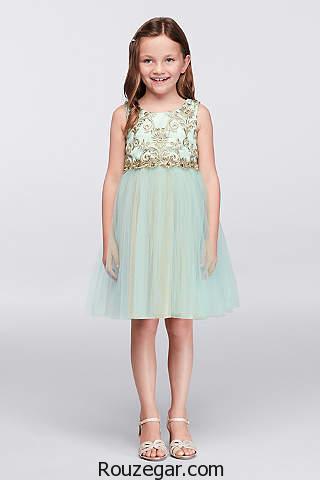 مدل لباس مجلسی دخترانه،مدل لباس مجلسی دخترانه 2017،  مدل لباس مجلسی دخترانه شیک،مدل لباس مجلسی
