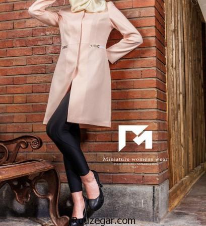 مدل مانتو مجلسی 96، مدل مانتو مجلسی، مدل مانتو مجلسی زنانه، مدل مانتو مجلسی دخترانه