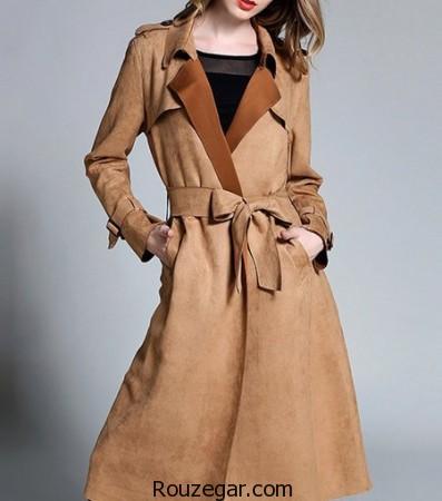 مدل مانتو بهاری 96 ، مدل مانتو بهاری، مدل مانتو مجلسی