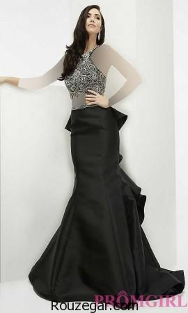 مدل لباس مجلسی برند Jasz Couture، مدل لباس مجلسی 2017، مدل لباس مجلسی زنانه 2017 ،مدل لباس مجلسی