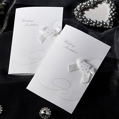 مدل کارت عروسی، مدل کارت عروسی 2017، مدل کارت عروسی 96