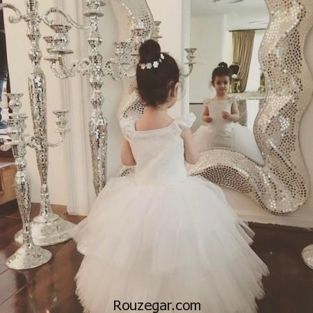 نگاه دختر محسن یگانه در لباس عروس,دختر محسن یگانه, محسن یگانه,