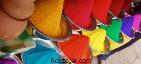 روانشناسی رنگ ها,روانشناسی رنگها در معماری,تست روانشناسی رنگها,روانشناسی رنگ بنفش,کتاب روانشناسی رنگها,روانشناسی رنگ زرد,روانشناسی رنگ سفید,روانشناسی رنگ نارنجی,اسم رنگ ها