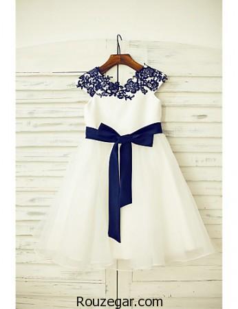 لباس بچه گانه دخترانه مجلسی، لباس بچه گانه دخترانه ، لباس بچه گانه مجلسی،لباس بچه گانه دخترانه عروس