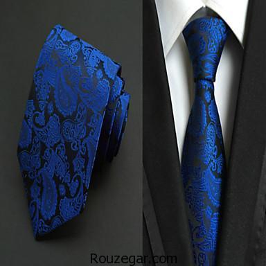 مدل کراوات مجلسی 2017 ،  مدل کراوات ،  مدل کراوات مجلسی مردانه،  مدل کراوات شیک