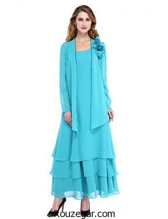 مدل لباس مجلسی پوشیده،  مدل لباس مجلسی پوشیده 2017، مدل لباس مجلسی جدید