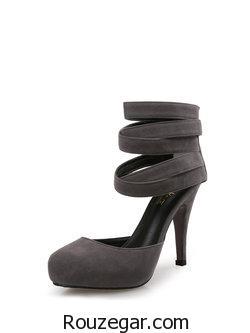 گالری شیک ترین مدل کفش پاشنه بلند زنانه 2017 - 96, مدل کفش پاشنه بلند,مدل کفش پاشنه کوتاه,کفش پاشنه بلند عروس,کفش پاشنه بلند بچه گانه,خرید کفش پاشنه بلند