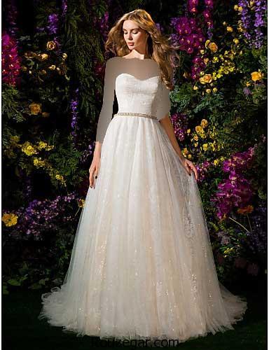 مدل لباس عروس، مدل لباس عروس 2017،   مدل لباس عروس جدید