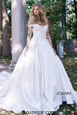 مدل لباس عروس,مدل لباس عروس پرنسسی,لباس عروس پفی,مدل لباس عروس ایرانی,لباس عروس دانتل,لباس عروس ایرانی جدید,لباس عروس پوشیده