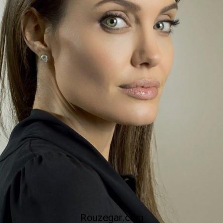 آنجلینا جولی,همسر جدید آنجلینا جولی
