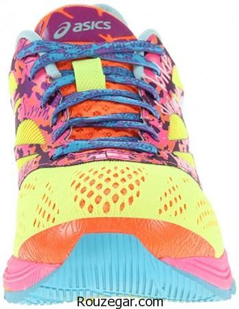 جدیدترین مدلهای کفش ورزشی زنانه و مردانه 2017 - 96,کفش کتانی دخترانه,کفش ورزشی دیجی کالا,کفش اسپرت دخترانه,کفش ورزشی مردانه,کفش نایک