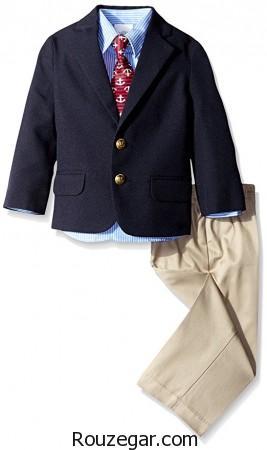 جدیدترین مدل کت و شلوار مجلسی بچه گانه پسرانه 2017,مدل کت پسرانه اسپرت,مدل لباس مجلسی پسرانه,لباس پسرانه اسپرت,مدل لباس اسپرت پسرانه بچه گانه