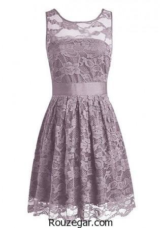 مدل لباس مجلسی,لباس مجلسی شب,لباس مجلسی گیپور,مدل لباس مجلسی کوتاه,لباس مجلسی دخترانه 2017,لباس مجلسی 2017,عکس لباس مجلسی,مدل لباس مجلسی جدید,مدل لباس مجلسی دخترانه