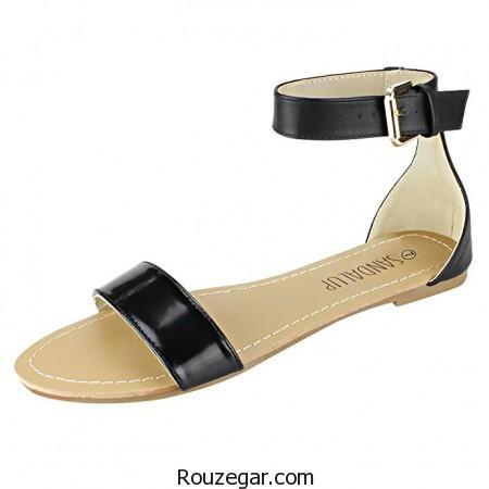 مدل کفش تابستانی,مدل کفش راحتی دخترانه,کفش صندل زنانه,کفش تابستانی مردانه,کفش تابستانی دخترانه 2017,کفش تابستانی پاشنه بلند,کفش تابستانی,کفش تابستانی بچه گانه,کفش تابستانی