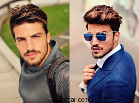 مدل مو مردانه کلاسیک,مدل مو مردانه 2017,مدل مو مردانه ساده,انواع مدل مو پسرانه با اسم,مدل مو مردانه بلند,مدل مو مردانه برای صورت گرد