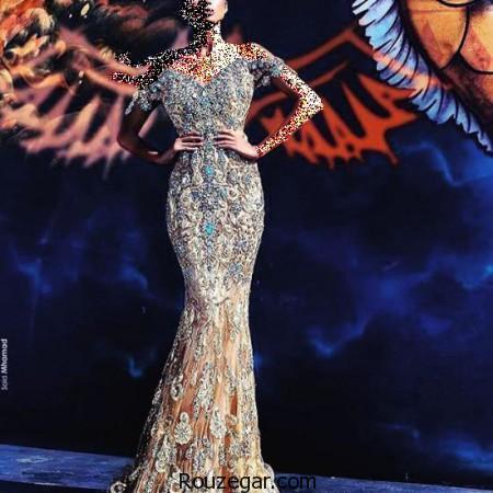 مدل لباس مجلسی کار شده با سنگ,لباس کار شده با پنل,مدل لباس سنگ دوزی شده ترکیه,لباس مجلسی سنگ دوزی شده جدید,سنگ دوزی روی لباس شب,آموزش سنگ دوزی لباس,مدل سنگ دوزی روی مانتو مجلسی,لباس مجلسی کار شده با تور,مدل نگین کاری روی لباس,مدل لباس مجلسی,مدل لباس مجلسی کوتاه,مدل لباس مجلسی گیپور,مدل لباس مجلسی دخترانه,لباس مجلسی شب,مدل لباس مجلسی بلند,مدل لباس مجلسی 2017,مدل لباس مجلسی شیک,مدل لباس مجلسی جدید