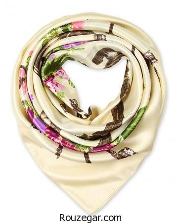 انواع مختلف جدید ترین مدل روسری سال 2017 - 96,رنگ روسری برای پوست گندمی,روسری مجلسی مشکی,مدل شال و روسری بستن,مدل روسری مجلسی,مدل روسری سال 96,رنگ روسری سال 96,مدل روسری سال 96,مدل روسری جدید