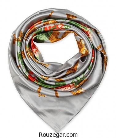 مدل روسری جدید,مدل شال و روسری 96,مدل شال و روسری بستن,مدل روسری مجلسی,مدل روسری دخترانه,شال و روسری تی تی,مدل روسری بافتنی,روسری مجلسی کارشده,روسری مجلسی حریر