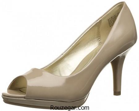 کفش ورنی دخترانه,کفش ورنی اسپرت,کفش اسپرت دخترانه,مدل کفش اسپرت زنانه,کفش ورنی چیست,کفش اسپرت نایک,مدل کفش اسپرت دخترانه 2017,کفش دخترانه مجلسی,کفش ورنی مردانه