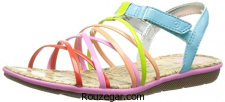 مدل کفش تابستانی دخترانه,مدل کفش راحتی دخترانه,کفش صندل زنانه,کفش تابستانی مردانه,کفش تابستانی دخترانه 2017,کفش تابستانی پاشنه بلند,کفش تابستانی,کفش تابستانی پسرانه,صندل دخترانه