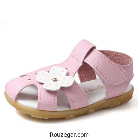 مدل کفش تابستانه دخترانه,مدل کفش راحتی دخترانه,کفش صندل زنانه,کفش تابستانی مردانه,کفش تابستانی دخترانه 2017,کفش تابستانی پاشنه بلند,کفش تابستان,کفش تابستانی بچه گانه,,کفش تابستانی