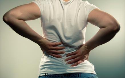,آرام کردن درد کمر با یک روش ساده و مفید,درمان کمر درد با داروهای گیاهی,قرص برای کمر درد,درمان خانگی کمر درد,داروی کمر درد,درمان سنتی کمر درد,کمر درد بعد از انزال,انواع کمر درد,ورزش کمر درد,کمردرد,تسکین,ماساژ درمانی