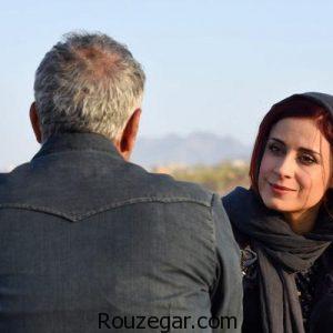 فیلم برگ جان در جشنواره جهانی فجر