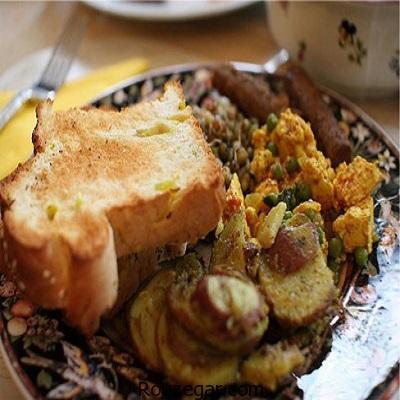 صبحانه های خوشمزه 50 کشور دنیا+عکس،صبحانه خوشمزه و ساده،عکس صبحانه های ایرانی،صبحانه سنتی ایرانی،انواع صبحانه ترکیه،انواع صبحانه گرم، انواع صبحانه با نان تست،طرز تهیه صبحانه ساده،انواع صبحانه ایرانی