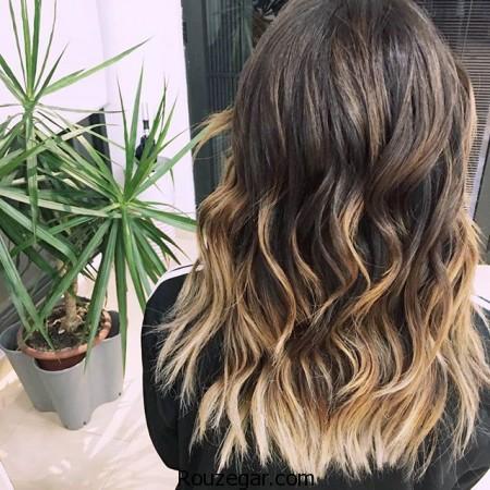 رنگ مو  96 | مدل رنگ مو جدید 2017 | مدل رنگ مو آمبره ,مدل رنگ مو امبره,رنگ مو بالیاژ,آمبره روی موی مشکی,مدل سامبره,آمبره موی کوتاه,آمبره كردن مو چیست,فیلم اموزش امبره,بالیاز مو,آموزش رنگ موی امبره,مدل رنگ مو آمبره
