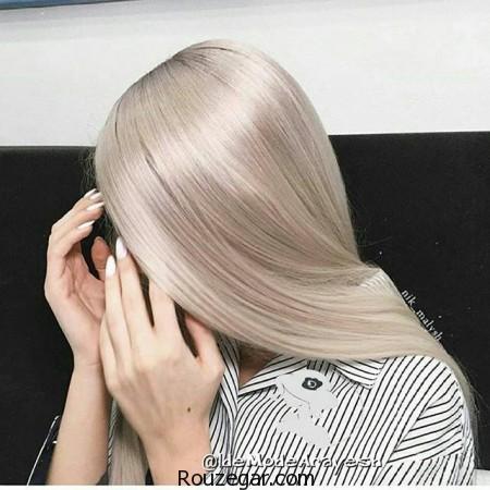 رنگ مو  96   مدل رنگ مو جدید 2017   مدل رنگ مو آمبره ,مدل رنگ مو امبره,رنگ مو بالیاژ,آمبره روی موی مشکی,مدل سامبره,آمبره موی کوتاه,آمبره کردن مو چیست,فیلم اموزش امبره,بالیاز مو,آموزش رنگ موی امبره,مدل رنگ مو آمبره