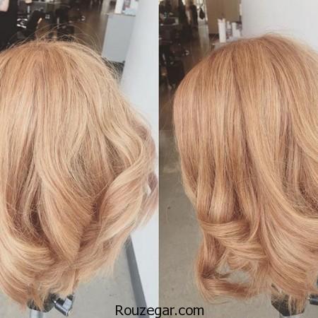 مدل رنگ مو آمبره 2017 | مدل رنگ مو آمبره سامبره 96,مدل رنگ مو آمبره سامبره,رنگ مو بالیاژ,اموزش امبره كردن مو,آمبره روی موی مشکی,آمبره موی کوتاه,مدل سامبره,آمبره كردن مو چیست,فیلم اموزش امبره,آموزش سامبره